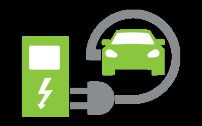 Hoe gaat uw VvE om met laadpalen en elektrische auto's in de parkeergarage?